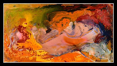Recensioni pittura moderna quadri arte contemporanea for Quadri arte contemporanea